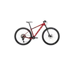 Vitus Rapide 29 CRX Mountain Bike 2021