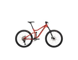 Vitus Mythique 27 VRS Mountain Bike 2021