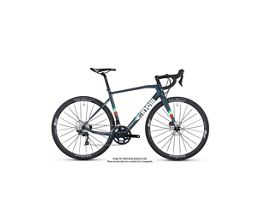Cinelli Superstar Disc Ultegra Road Bike 2020