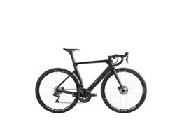 Orro Venturi 8070 Di2 WIND400 Road Bike 2020