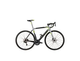 Colnago E64 Disc Road E-Bike 2021