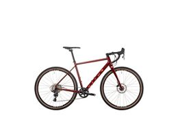 Vitus Substance VRS-1 Adventure Road Bike 2021