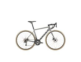 Vitus Zenium Road Bike Tiagra 2021