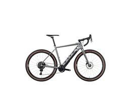 Vitus E Substance Aluminium E Adventure Bike 2021