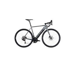 Vitus Emitter Carbon E Road Bike Fazua 2021