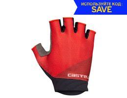 Castelli Womens Roubaix Gel 2 Gloves