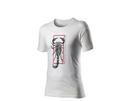Castelli Logo T-Shirt