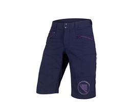 Endura SingleTrack Short II