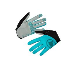 Endura Womens Hummvee Lite Icon Gloves
