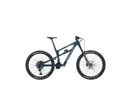 Nukeproof Mega 275 RS Carbon Bike X01 Eagle 2021
