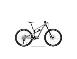 Nukeproof Mega 290 Comp Alloy Bike Deore 2021