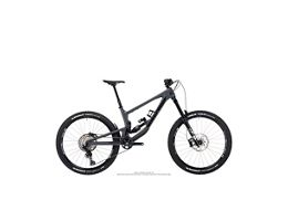 Nukeproof Giga 275 Elite Carbon Bike SLX 2021