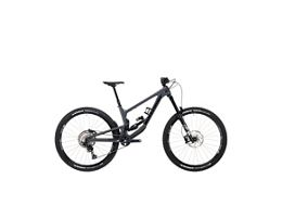Nukeproof Giga 290 Elite Carbon Bike SLX 2021