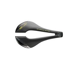 Selle Italia SP-01 Boost Superflow TDF Saddle