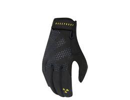 Nukeproof Blackline Winter Glove AW20