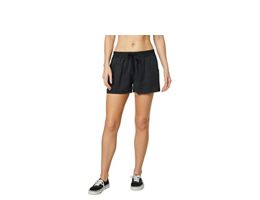 Fox Racing Barnett Woven Shorts