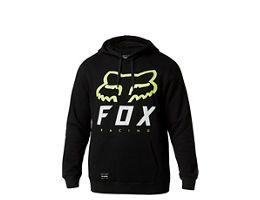 Fox Racing Heritage Forger Fleece Hoodie SS20