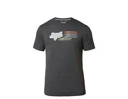 Fox Racing Lightspeed Head Tech T-Shirt SS20