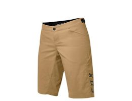 Fox Racing Womens Ranger Shorts