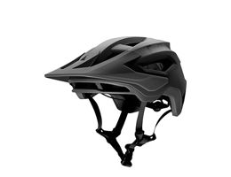 Fox Racing Speedframe MTB Helmet SS20