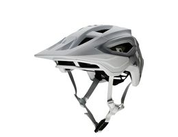 Fox Racing Speedframe Pro MTB Helmet SS20