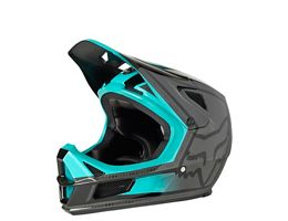 Fox Racing Rampage Comp Full Face MTB Helmet 2020
