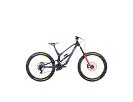 Nukeproof Dissent 275 RS Bike X01 DH 2021