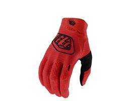 Troy Lee Designs Air Gloves SS20