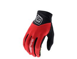 Troy Lee Designs Ace 2.0 Gloves SS20