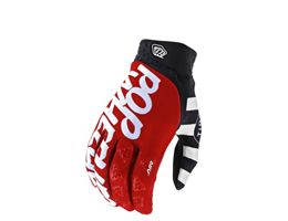 Troy Lee Designs Pop Wheelies Air Gloves SS20