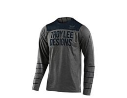 Troy Lee Designs Skyline Pinstripe Jersey