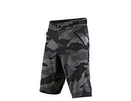 Troy Lee Designs Skyline Youth Shorts SS20