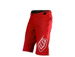 Troy Lee Designs Sprint Youth Shorts SS20