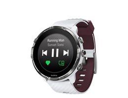 Suunto 7 GPS Watch