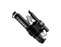 Lezyne Pocket Drive Mini Pump with Loaded Kit
