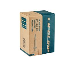 LifeLine 29 DH Inner Tube
