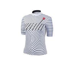 Castelli Womens Ventata Jersey Limited Edition 2020