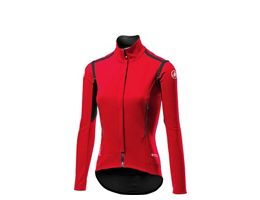 Castelli Womens Perfetto ROS Jersey Limited Ed 2020