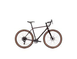 Kona Rove LTD Adventure Road Bike 2019