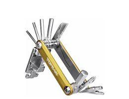 Topeak Mini P20 Multi Tool