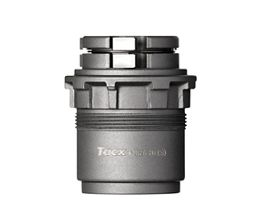 Tacx Sram XDR Freehub Body for Neo 2T