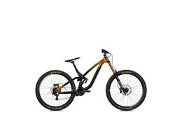 NS Bikes Fuzz 29 1 Downhill Bike 2021
