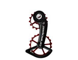 CeramicSpeed OSPW System SRAM Red-Force AXS