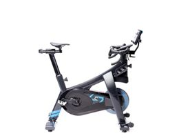 Stages Cycling Smart Bike Indoor Trainer