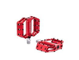 Nukeproof Urchin Youth Flat Pedals