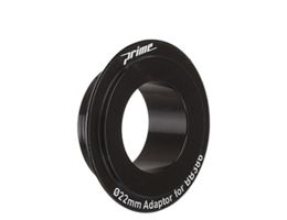 Prime Bottom Bracket Adaptor BB386 - GXP