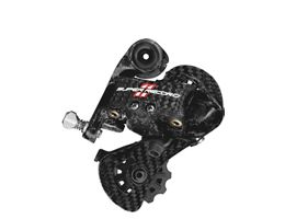 Campagnolo Super Record 11 Speed Rear Derailleur