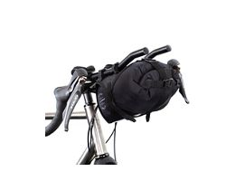 Restrap Adventure Race Aero Bar Bag