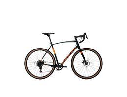 Ridley Kanzo A Adventure Bike Apex 1 - 2021
