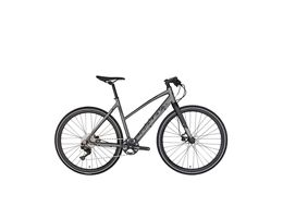 Ridley Tempo Woman Urban Bike 2020
